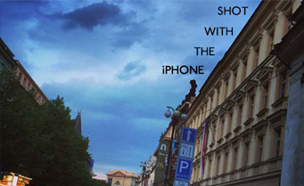 06-shotwiththeiphone